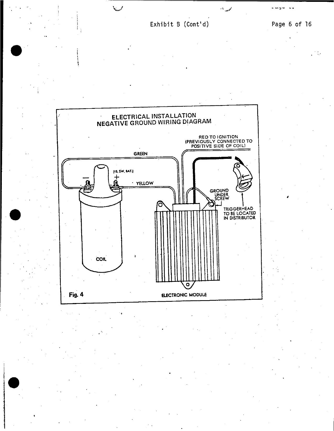 morgan wiring diagram electrical wiring diagram morgan olson wiring diagrams