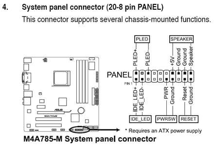 technical114 19 jpg