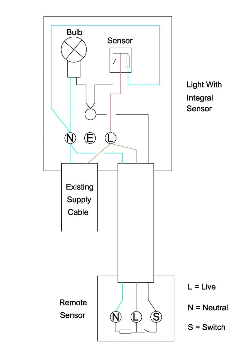 defiant light switches wiring diagram free download wiring library defiant light switches wiring diagram free download