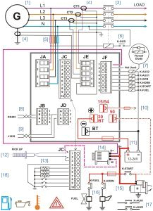 electrical panel board wiring diagram pdf elegant electrical panel mccb panel board wiring diagram electrical panel