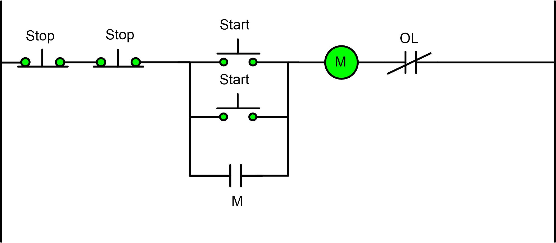 motor control circuit diagram pdf wiring diagram new 3 phase motor circuit diagram pdf