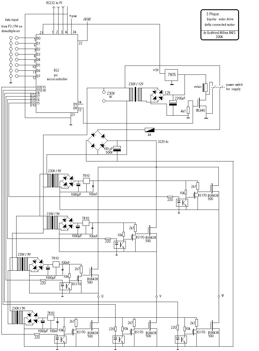 3 phase motor circuit diagram wiring diagram week 3 phase motor control circuit diagram forward reverse pdf 3 phase motor circuit diagram pdf