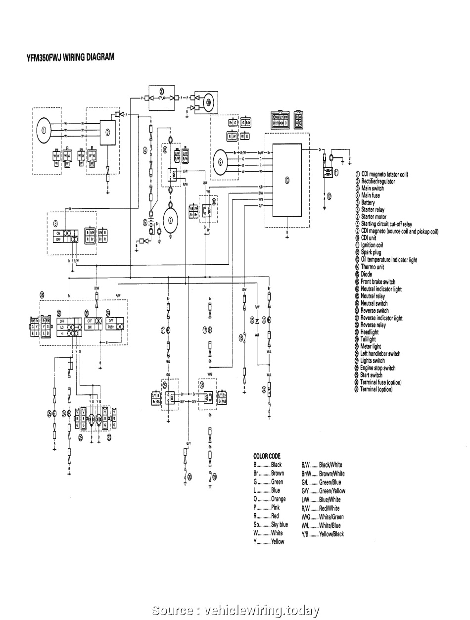 start stop switch wiring diagram best of magneto wiring diagram building a wiring diagram