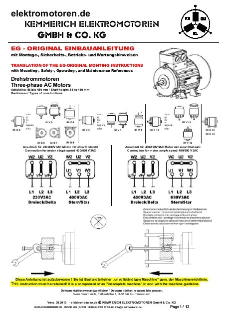 bedienungs einbauanleitung pdf bei elektromotorende jpg