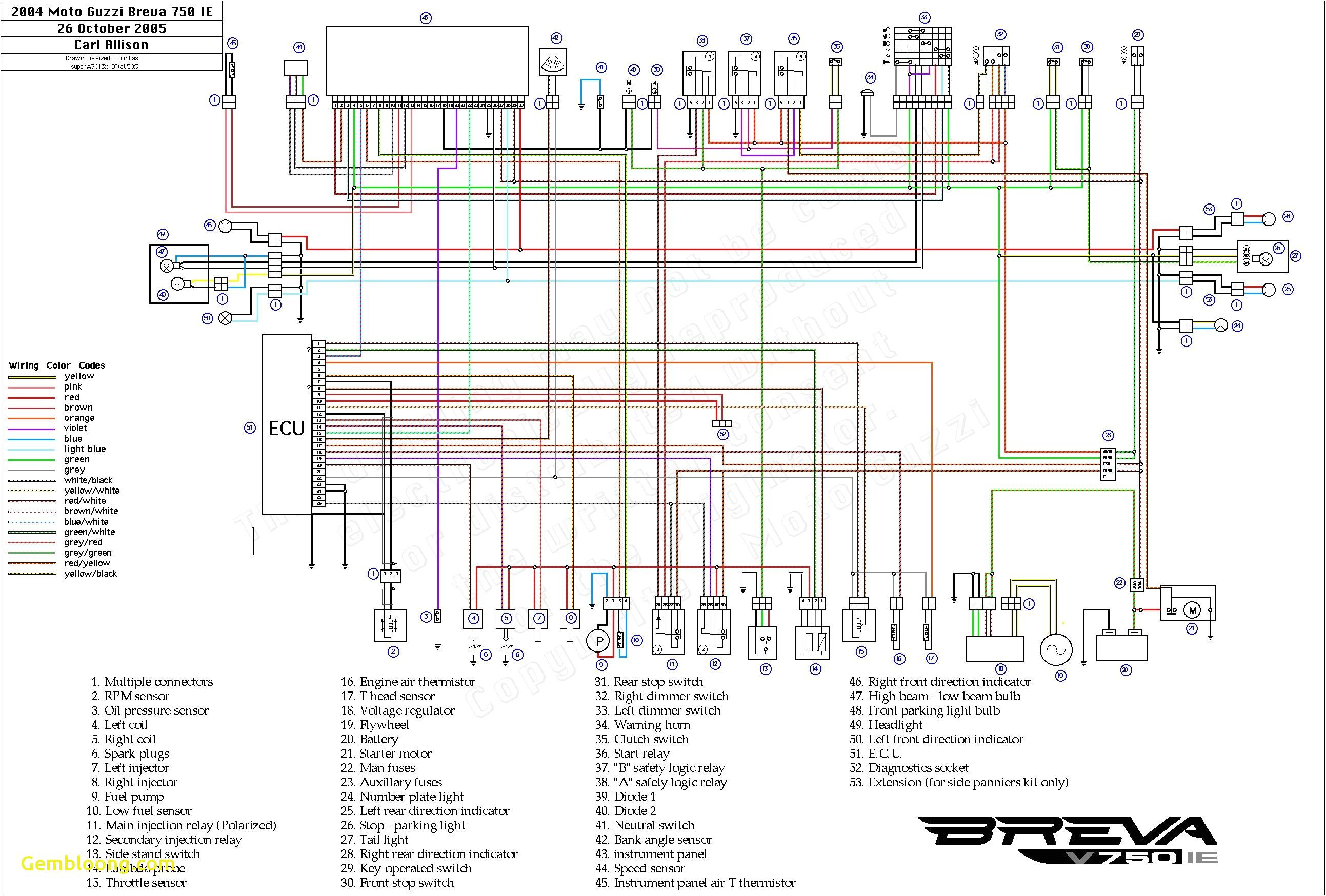 index 47 power supply circuit circuit diagram seekiccom databaseindex 12 sensor circuit circuit diagram seekiccom wiring