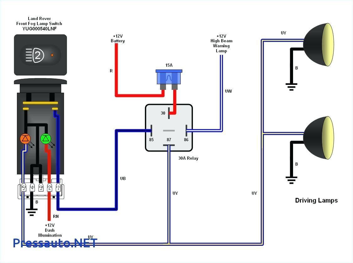 wiring diagram hid lights off wiring diagram user hid xenon lights wiring diagram hid light wiring diagram