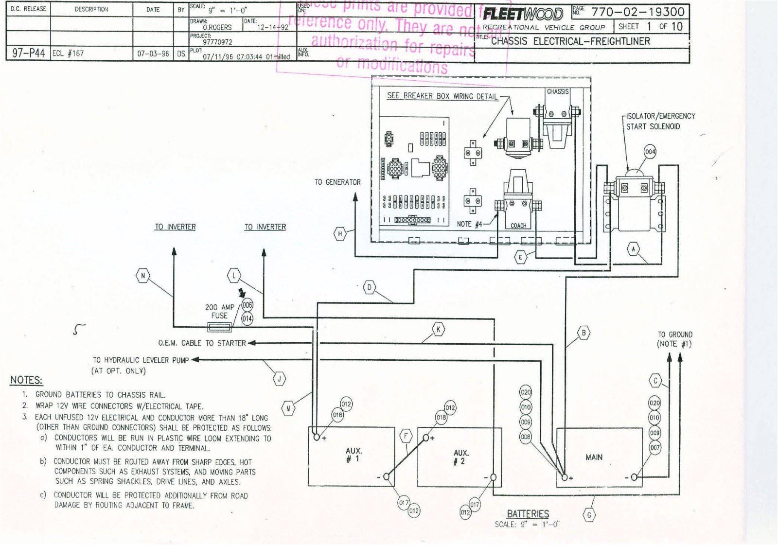 2000 fleetwood storm wiring diagram wiring diagram list fleetwood storm rv wiring diagrams