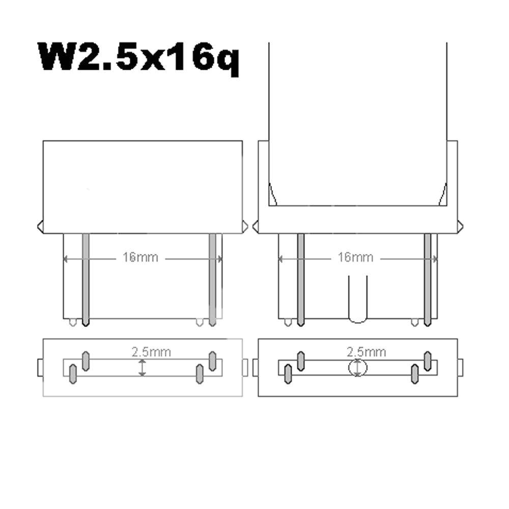 motorino xpd wiring diagram luxury 10 x w2 5x16q py27 7w 3157 birnen auto pkw 27