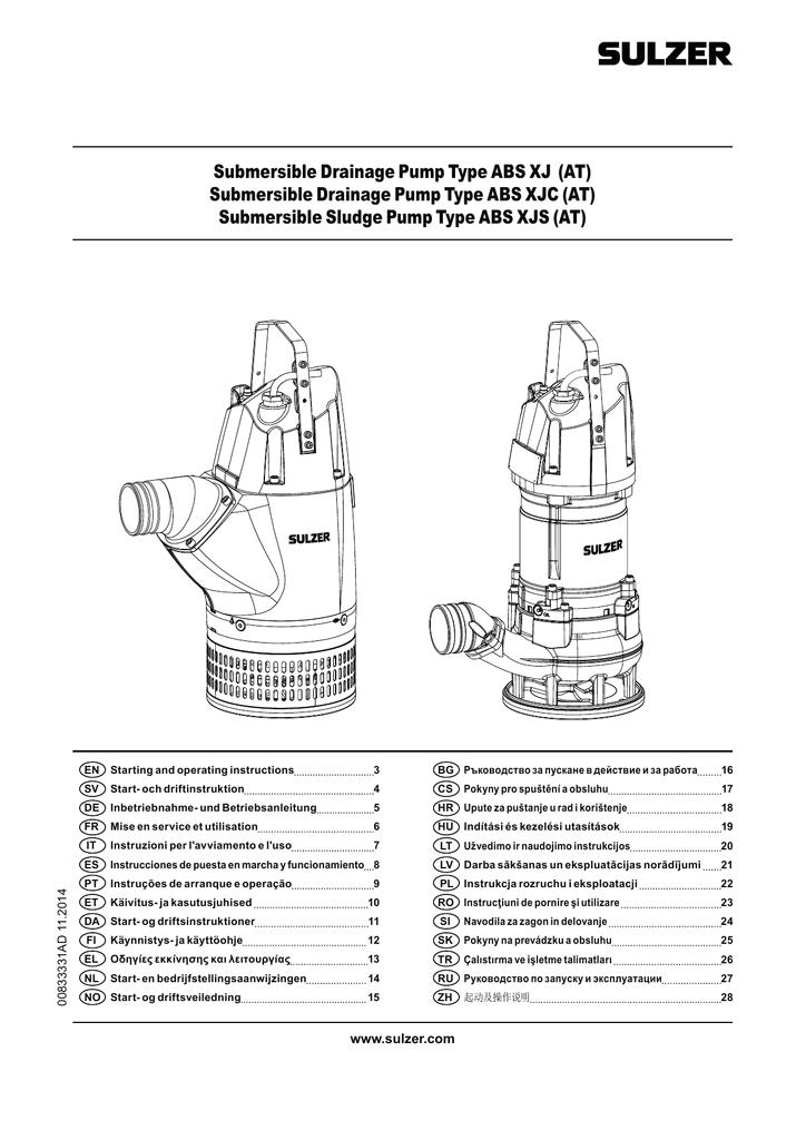 Motorino Xpd Wiring Diagram Xj Xjc Xjs Manualzz Com