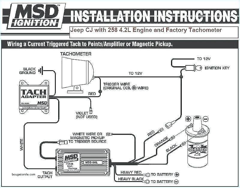 crane tach adapter wiring wiring diagram article review msd tach adapter 8920 wiring diagram msd 8920