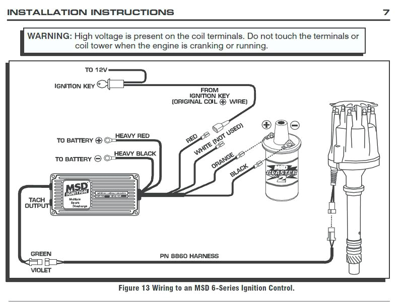 rx7 msd 6a wiring diagram wiring diagram meta msd 6200 wiring diagrams wiring diagram rx7 msd