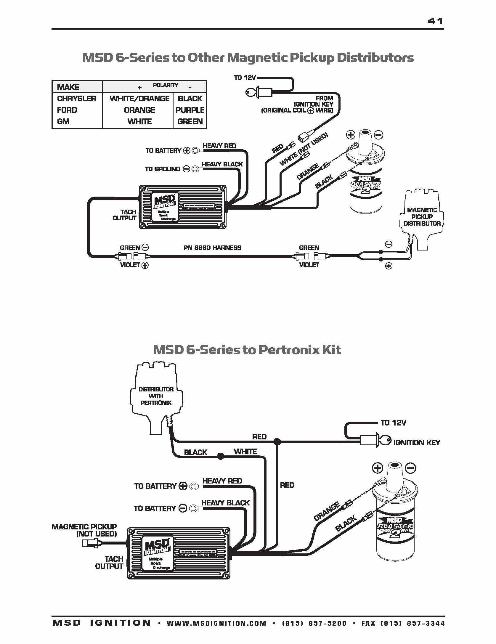 msd 6al wiring diagram 4440 wiring diagram schematicmustang msd 6al wiring diagram custom diagrams use wiring