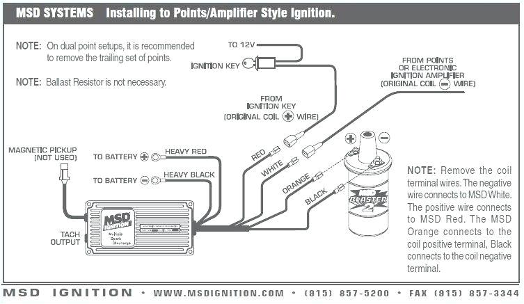 msd 6t wiring diagram wiring diagrammsd 6t wiring diagram wiring diagrams bibmsd 6t wiring diagram wiring