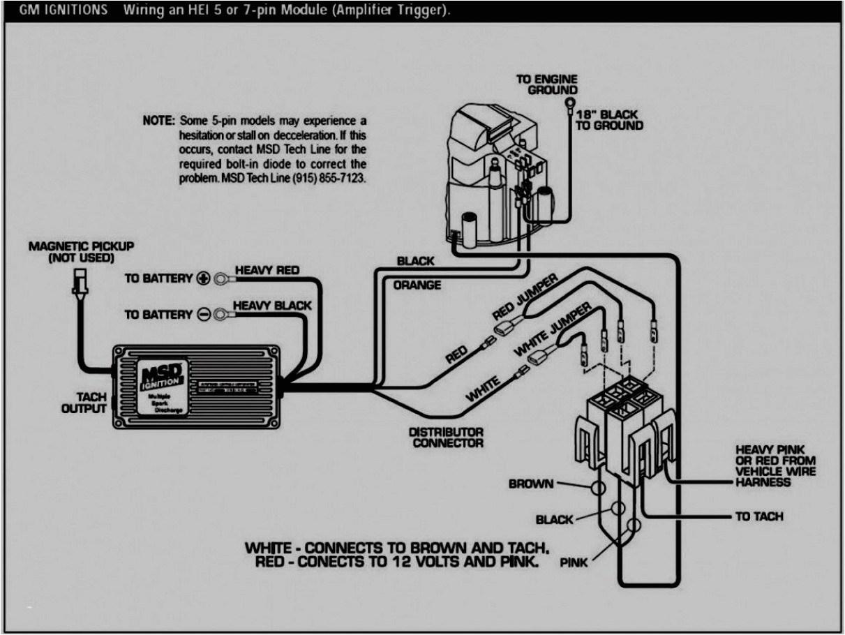 msd 6btm wiring diagram wiring diagram schematicmsd 6t wiring diagram wiring diagram technic msd 6btm wiring
