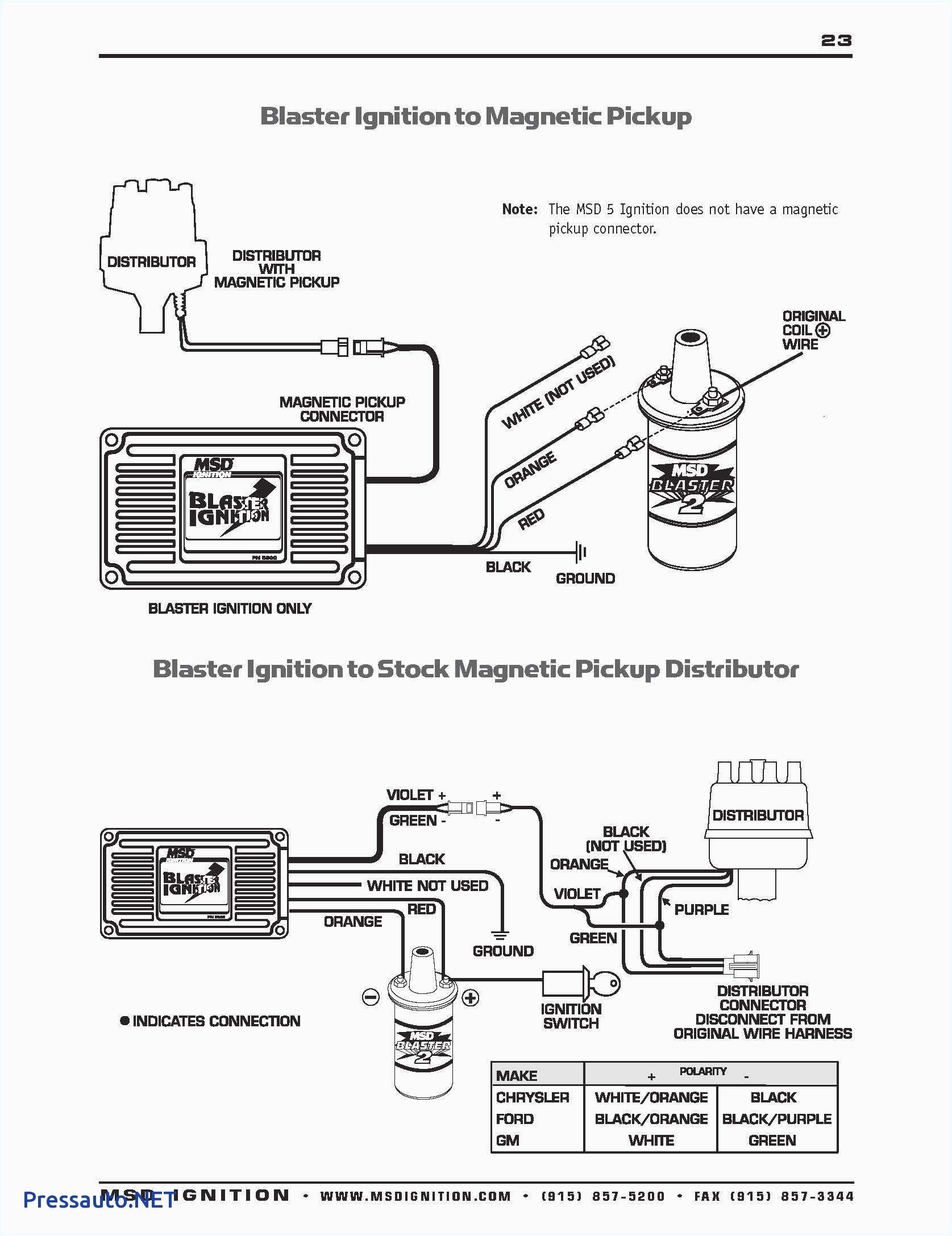 msd 8680 wiring diagram wiring diagrammsd 8680 wiring diagram