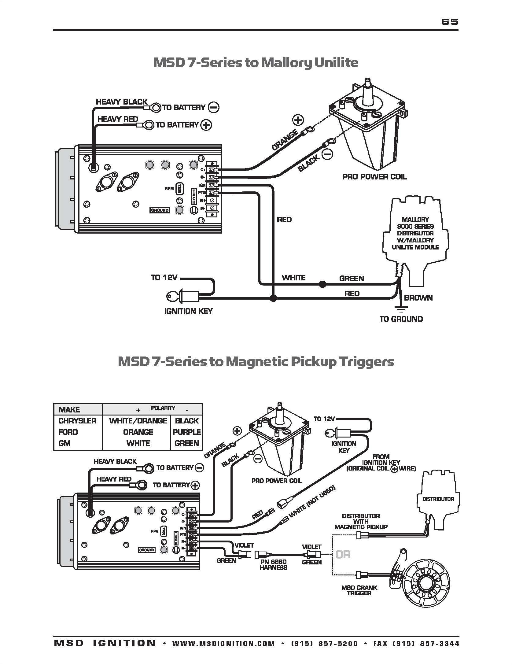 msd 7al wiring diagrams ford wiring diagram z4msd 7al wiring diagrams ford wiring diagram msd 7al