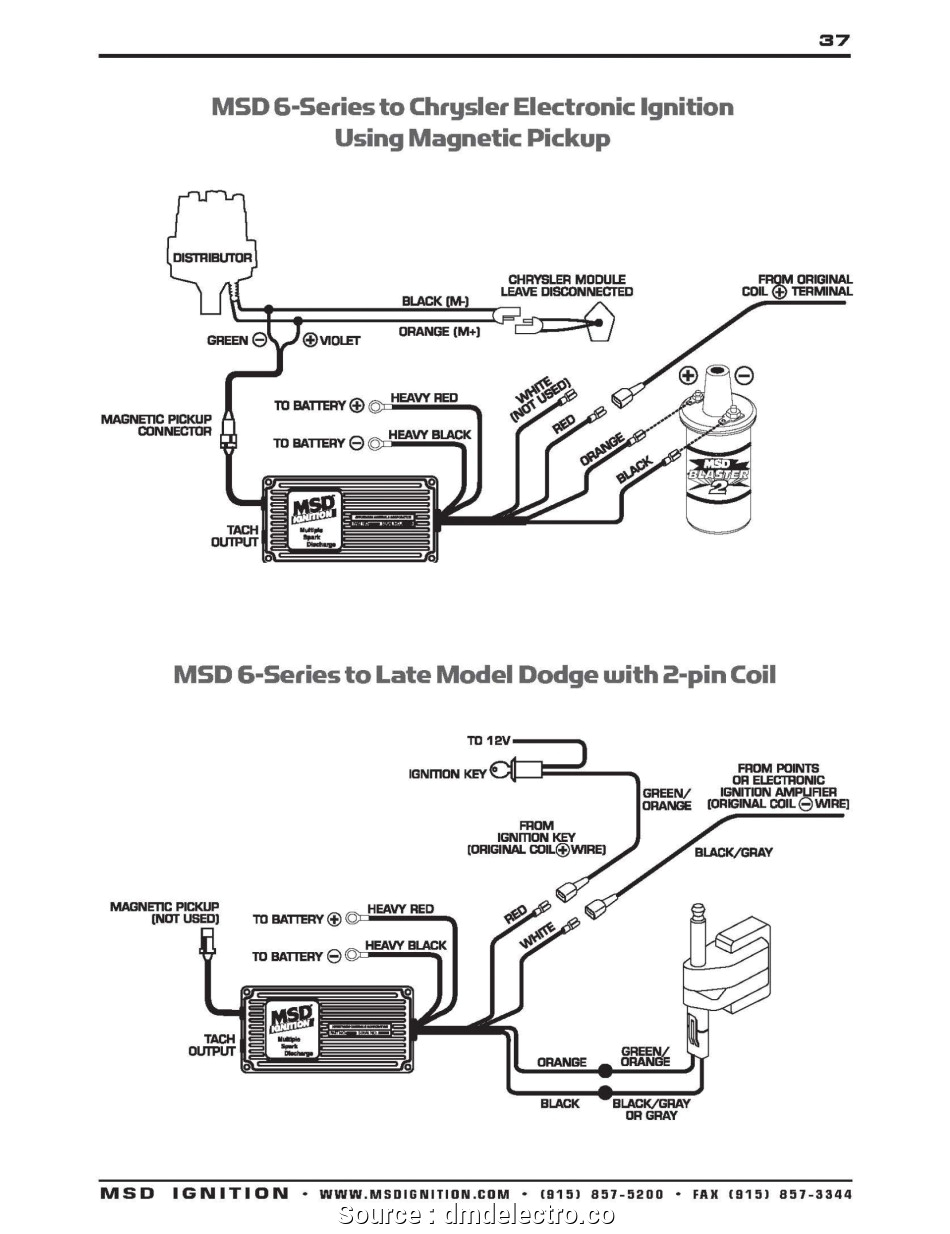 msd coil and distributor wiring diagram wiring diagrammsd coil wiring diagram chrysler use wiring diagrammsd wiring