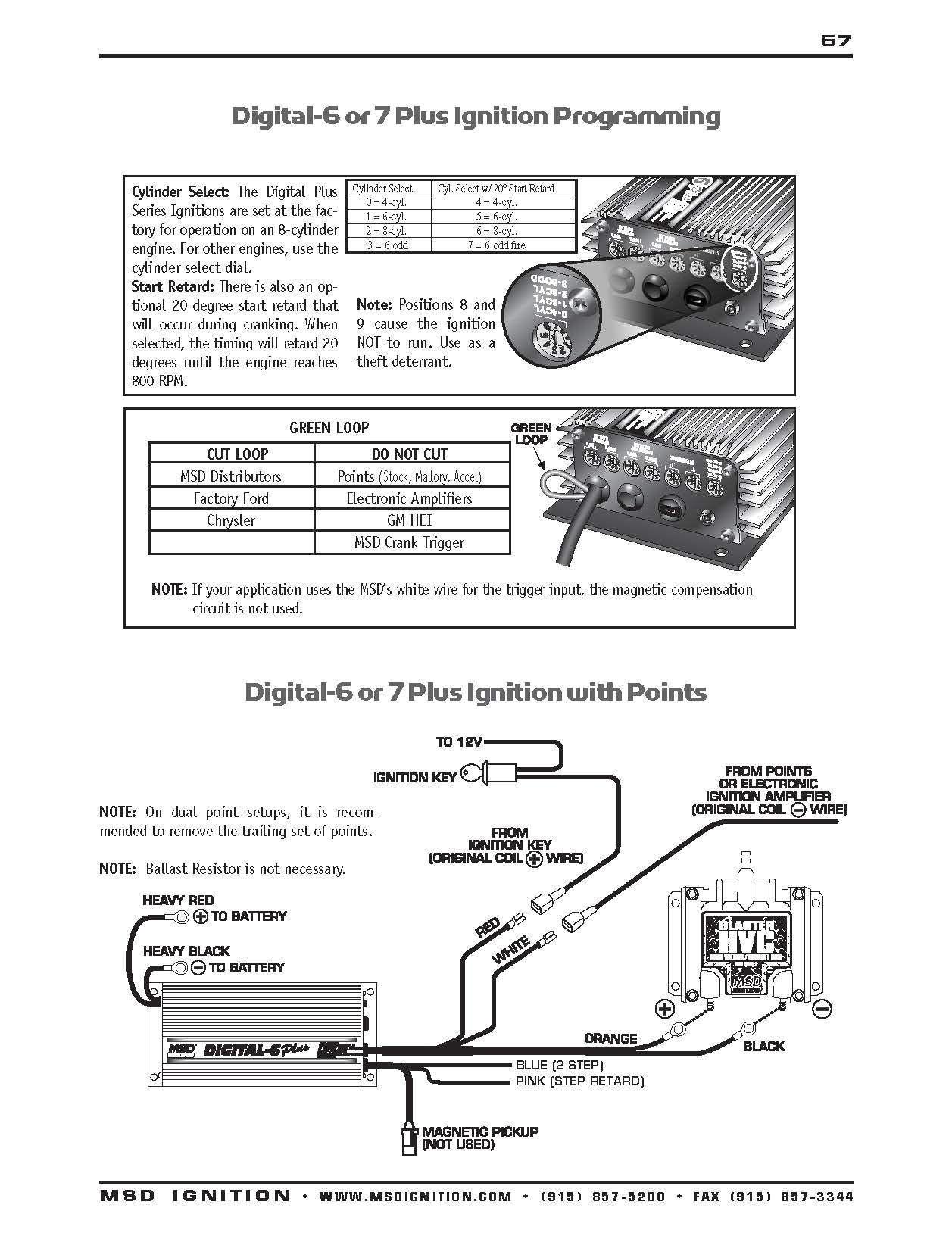 msd wire diagram 7 wiring diagram post msd digital 7 programmable wiring diagram msd 7 wiring diagram