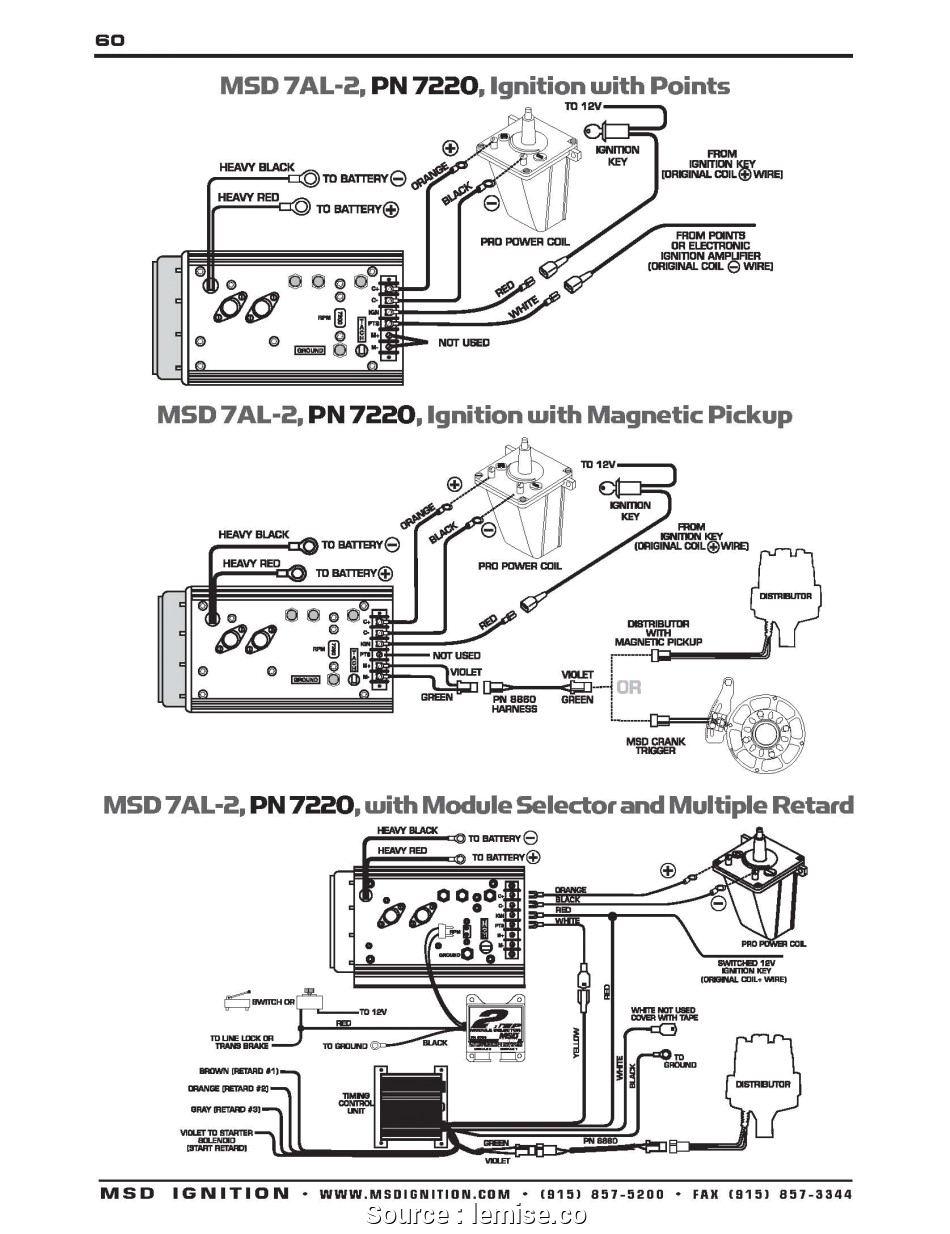 msd digital 7 wiring diagram wiring diagram msd digital 7 7530t wiring diagram msd 7 wiring diagram