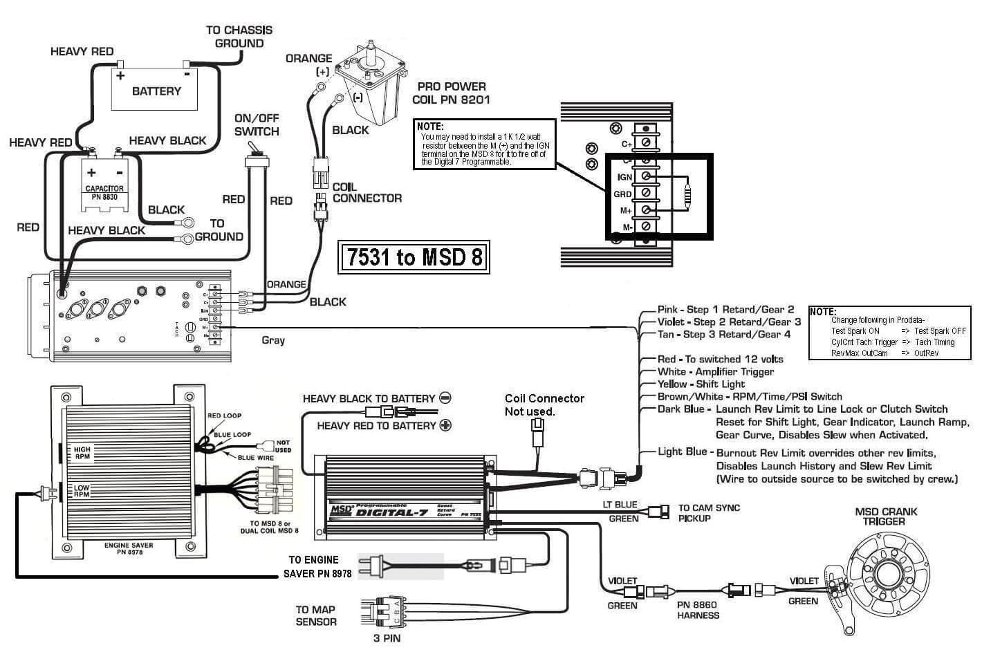 msd digital 7 wiring diagram use wiring diagram msd digital 7 programmable wiring diagram msd digital 7 wiring diagram