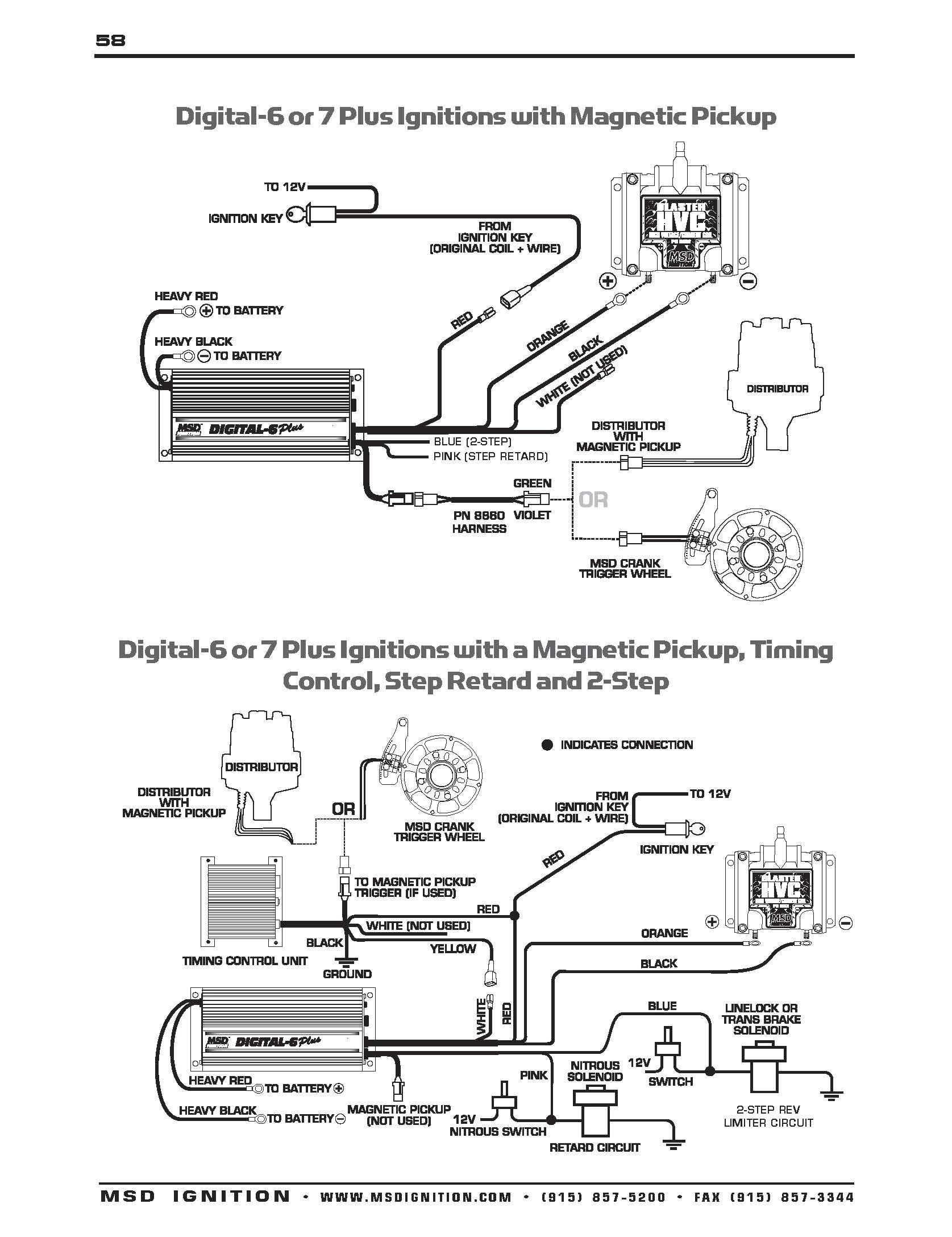 msd digital 6 plus wiring diagram wiring diagram sheet msd digital 7 7530t wiring diagram msd digital 7 wiring diagram