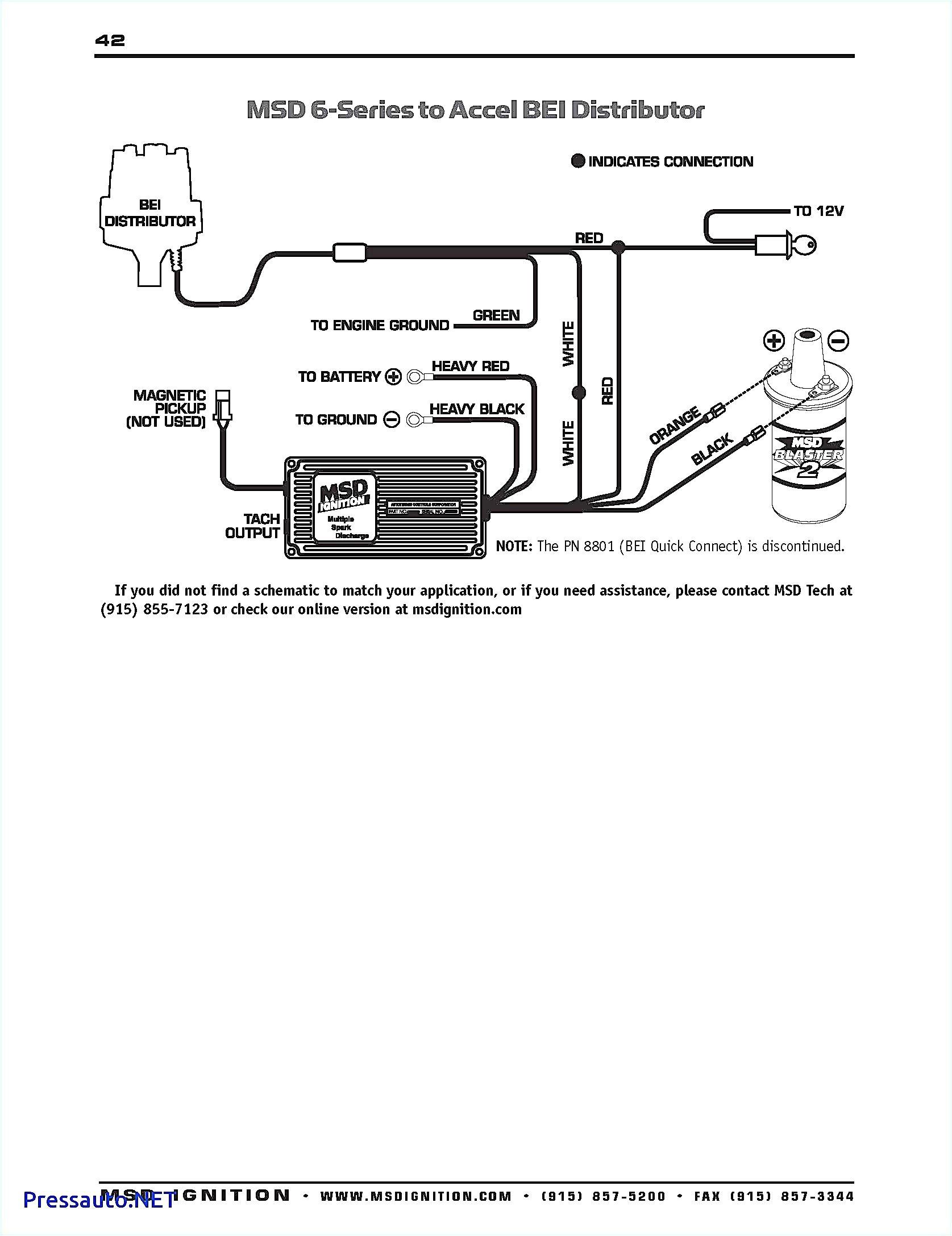 mallory to msd distributor wiring diagram wiring diagram expert mix mallory 6al wiring diagram manual e