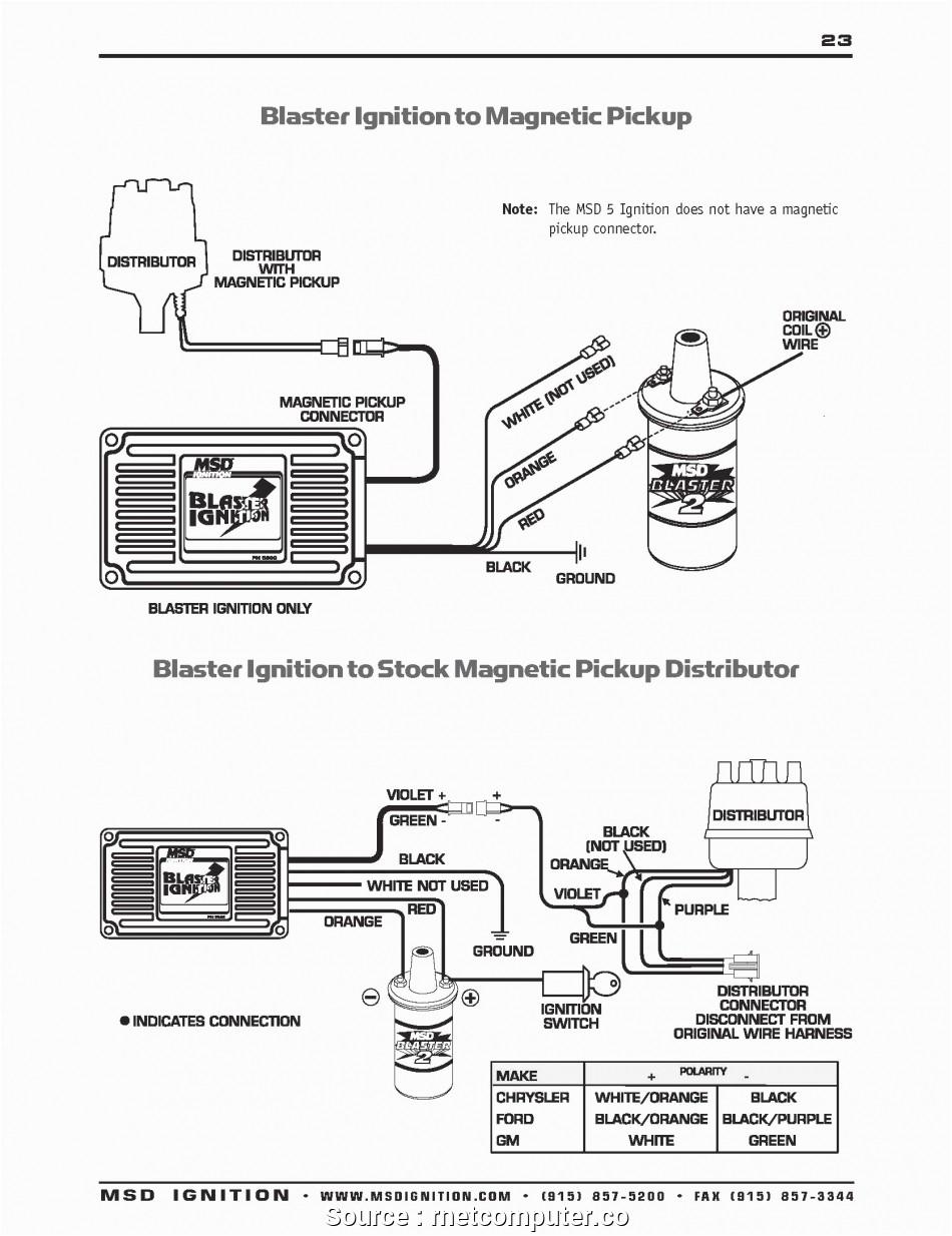 msd box wiring diagram wiring diagram option installing msd box msd box wiring wiring diagram host