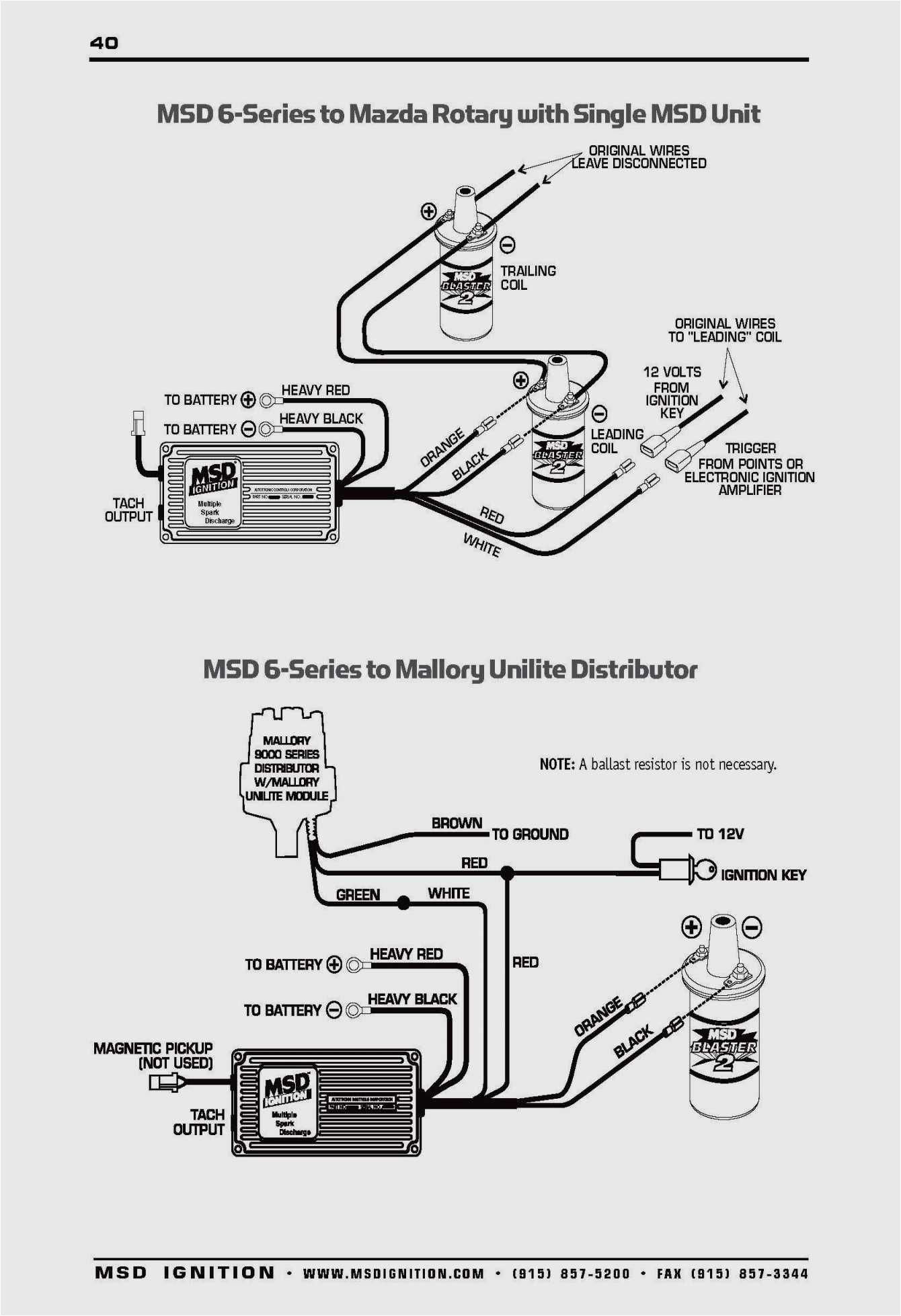 sport comp tach wiring diagram to msd ing online wiring diagramrx7 msd 6a wiring diagram 7
