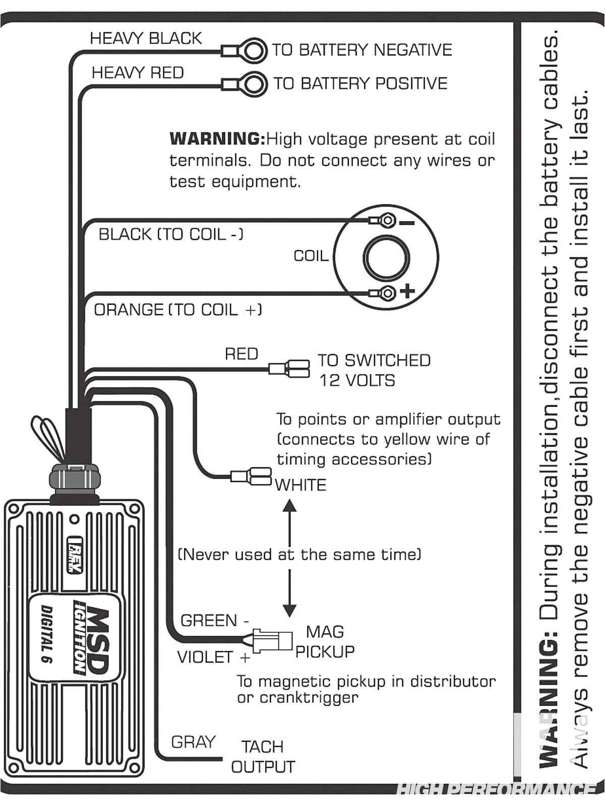msd 6400 wiring diagram hei wiring diagram sheetmsd 6400 wiring diagram wiring diagram img msd 6400