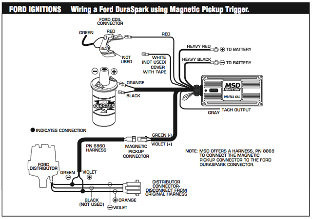 msd 6al box 6425 wiring diagram auto diagram database msd 6425 6al digital wiring diagram wiring