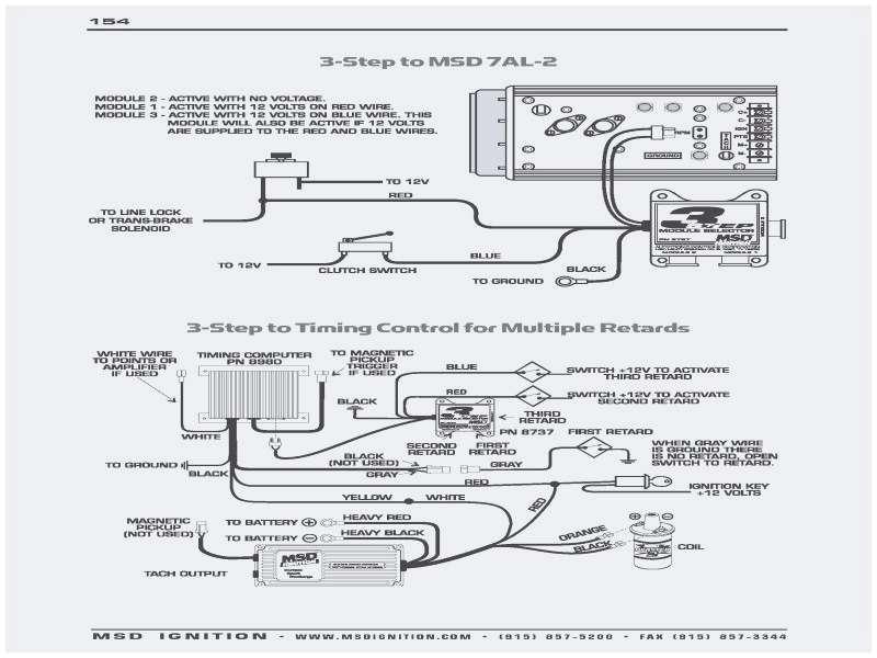 motorcraft alternator wiring diagram brandforesight comallory tach wiring wiring diagram