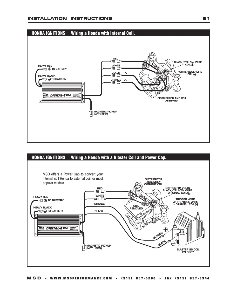 msd 8910 wiring diagram electrical wiring diagram vwvortexcom wiring msd 6al with 8980 timing control and 8910 tach