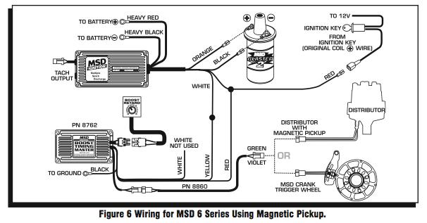 msd programmable 6al digital wiring diagram 2 wiring diagram msd 6al 2 step wiring diagram msd 6al 2 wiring diagram
