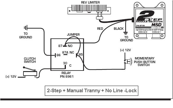 msd wiring diagram two step wiring diagrams favorites wiring diagram for msd two step msd ignition