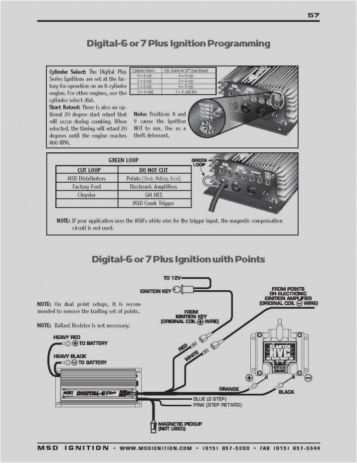 msd wiring diagram awesome vw 1 8 msd wiring diagram custom wiring diagram