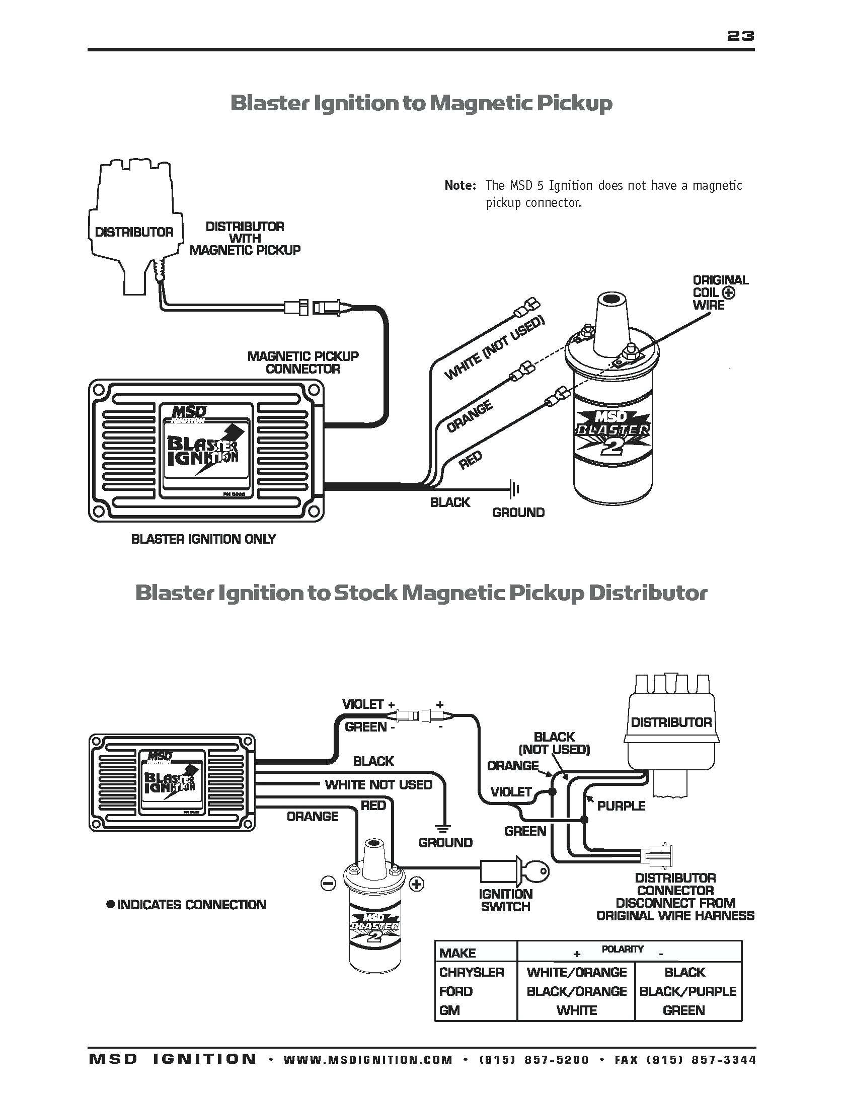 msd ignition 6al 6420 wiring diagram diagram msd 6al 6420 wiring new ignition 6al katherinemarie me in 7a jpg