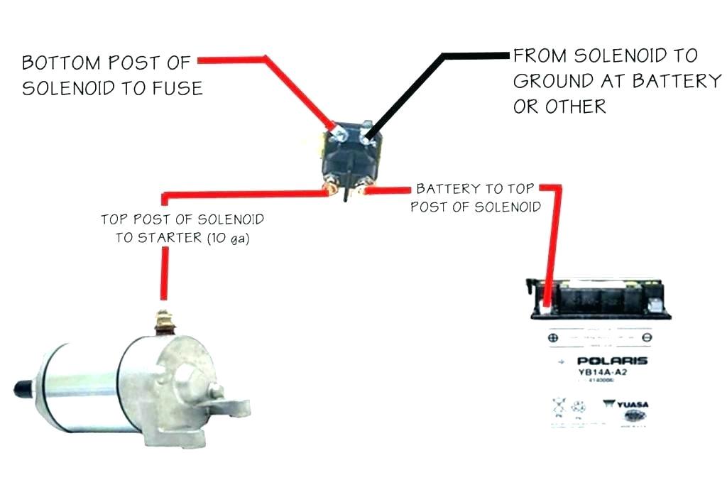 solenoid wiring diagram lawn wiring diagram expertlawn mower solenoid wiring diagram wiring diagram datasource murray lawn