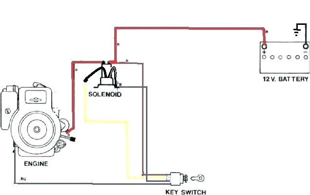 murray switch wiring diagram wiring diagram datasource