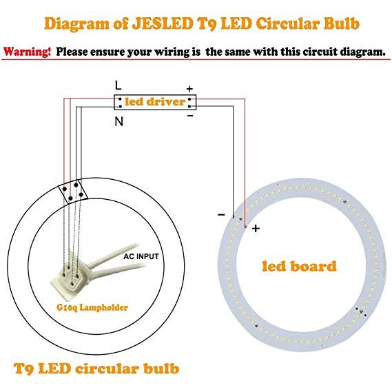 N14 Celect Plus Wiring Diagram T9 Wiring Diagram Wiring Diagram Name