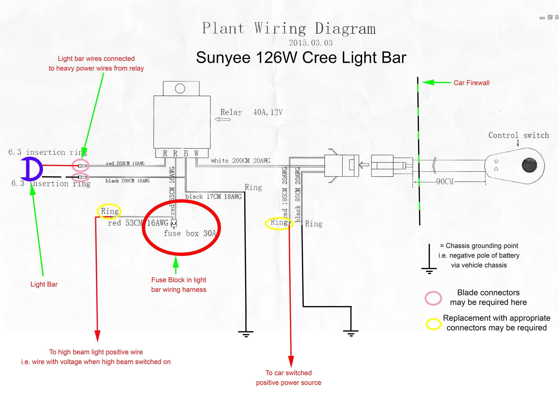 wiring bar diagram light 11 8220 wiring diagram preview wiring bar diagram light 11 8220