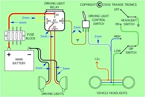 relay light wiring diagram full size of fog light wiring diagram relay smart diagrams o relay relay light wiring diagram