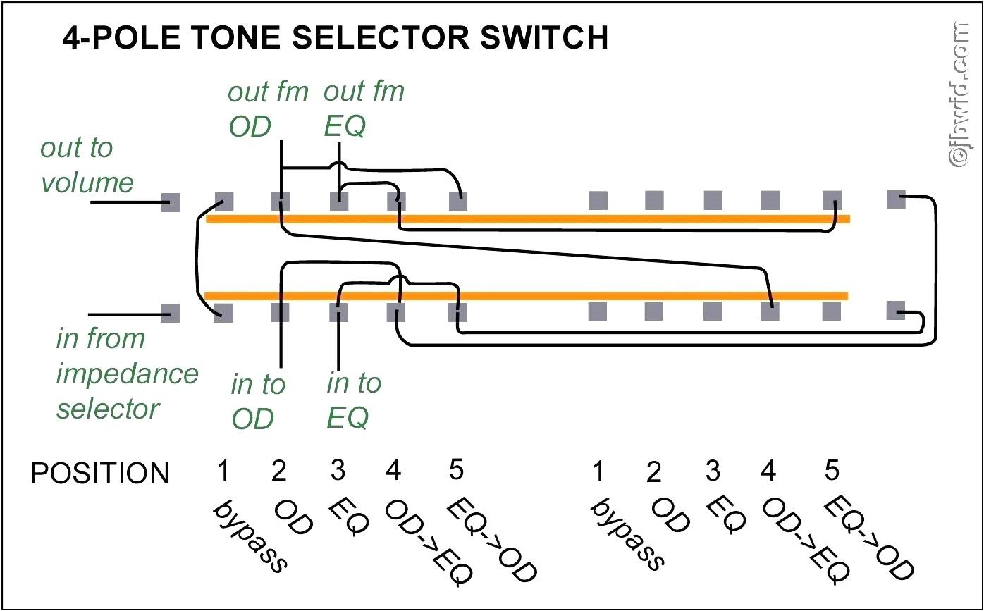 Narva Rocker Switch Wiring Diagram Wiring Diagram for 3 Position Key Switch Wiring Diagram Week