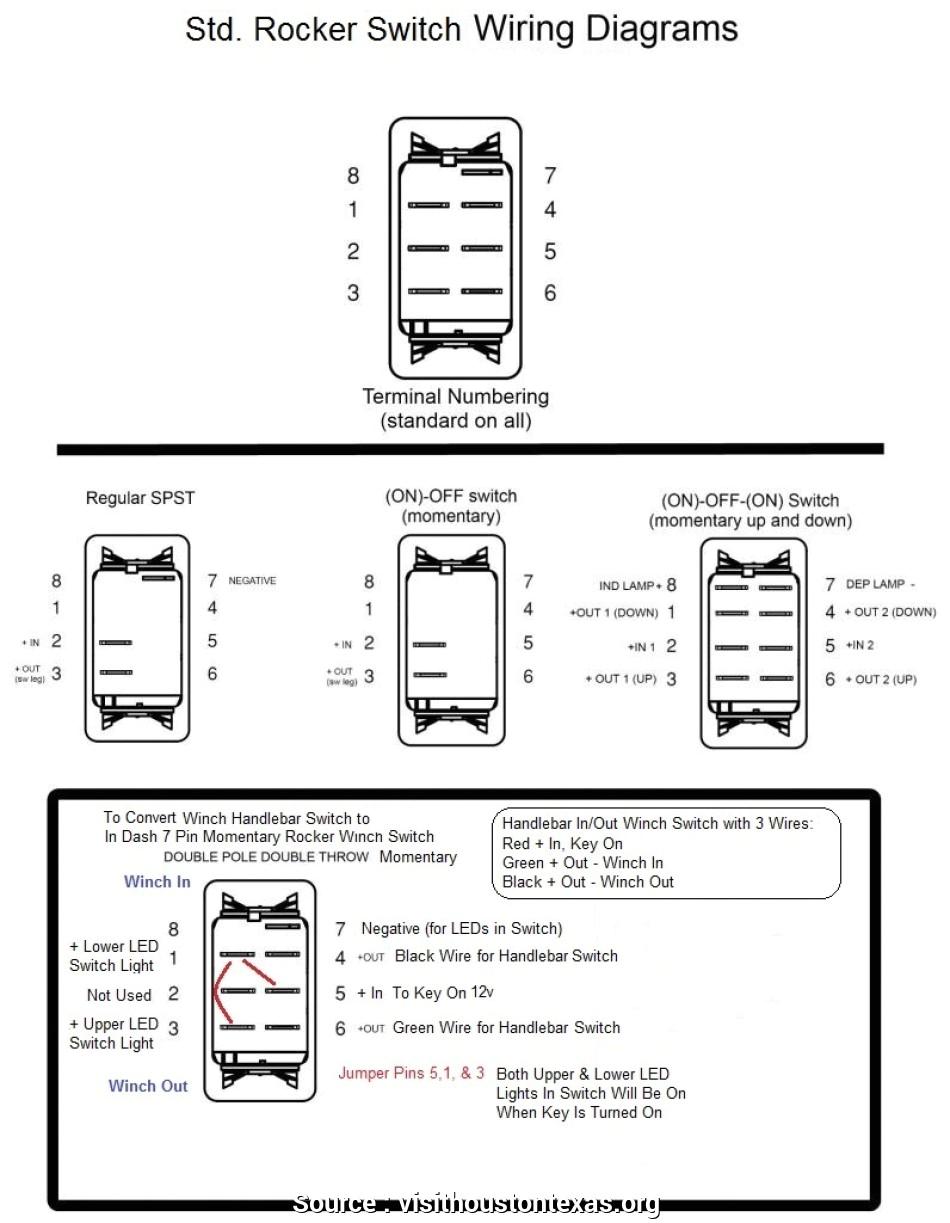 winch toggle switch wiring winch rocker switch wiring diagram collection winch switch wiring diagram 8