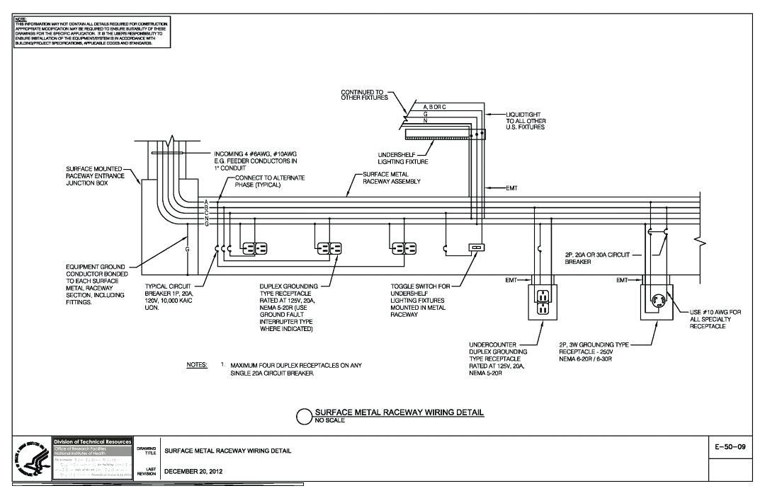 Nema 10 30p Wiring Diagram asco Wiring Diagram 617420 037 Wiring Diagram Mega