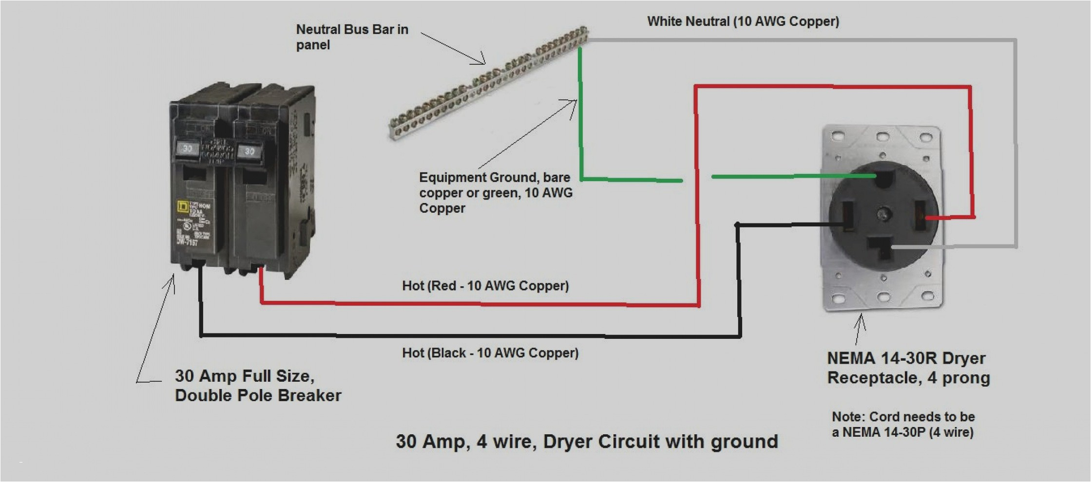 l14 30 wiring diagram wiring diagram megal14 30 wiring diagram wiring diagram inside l14 30 plug