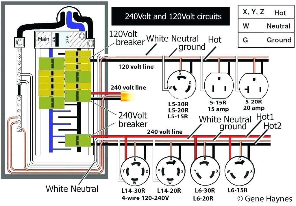 l5 30p wiring ac plug wiring diagram inside nema l5 15 amp plug wiring diagram