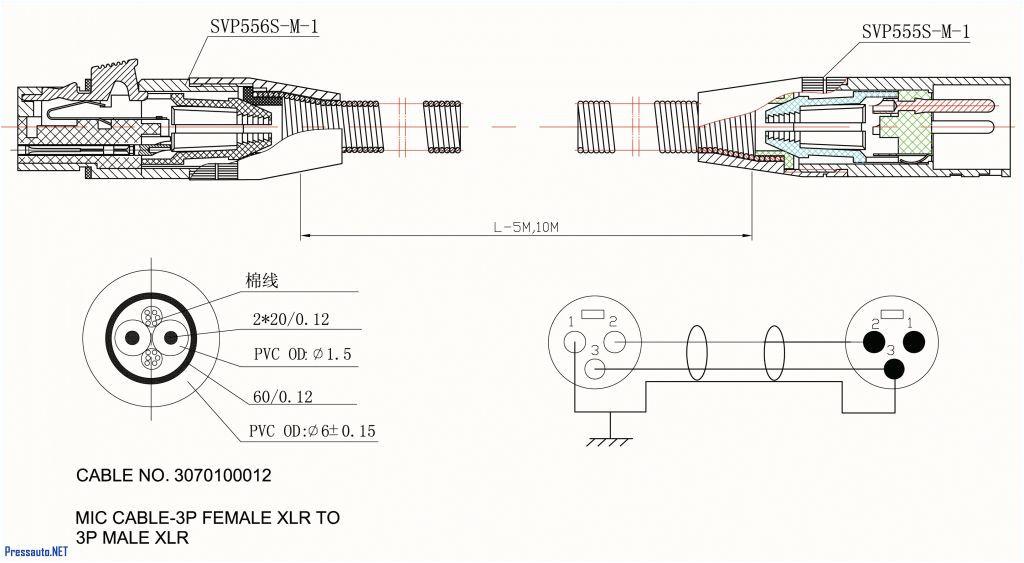 L1430 To L630 Wiring Diagram Ori Fun, Eaton L14 30 Wiring Diagram
