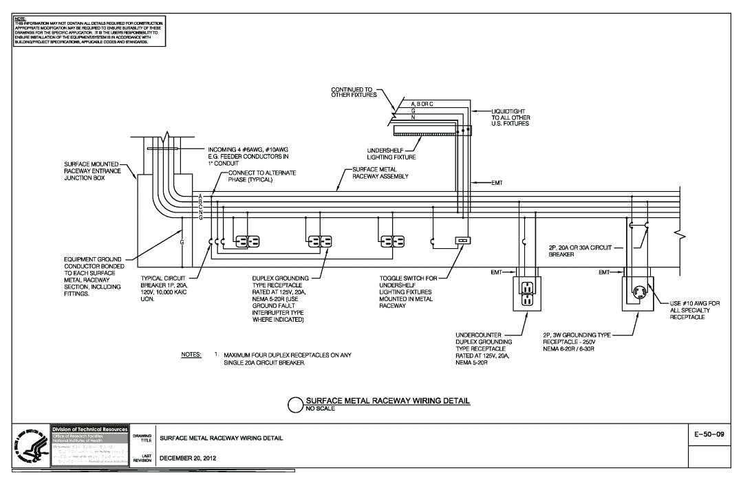 asco wiring diagram 617420 037 wiring diagram popular asco wiring diagram 617420 037