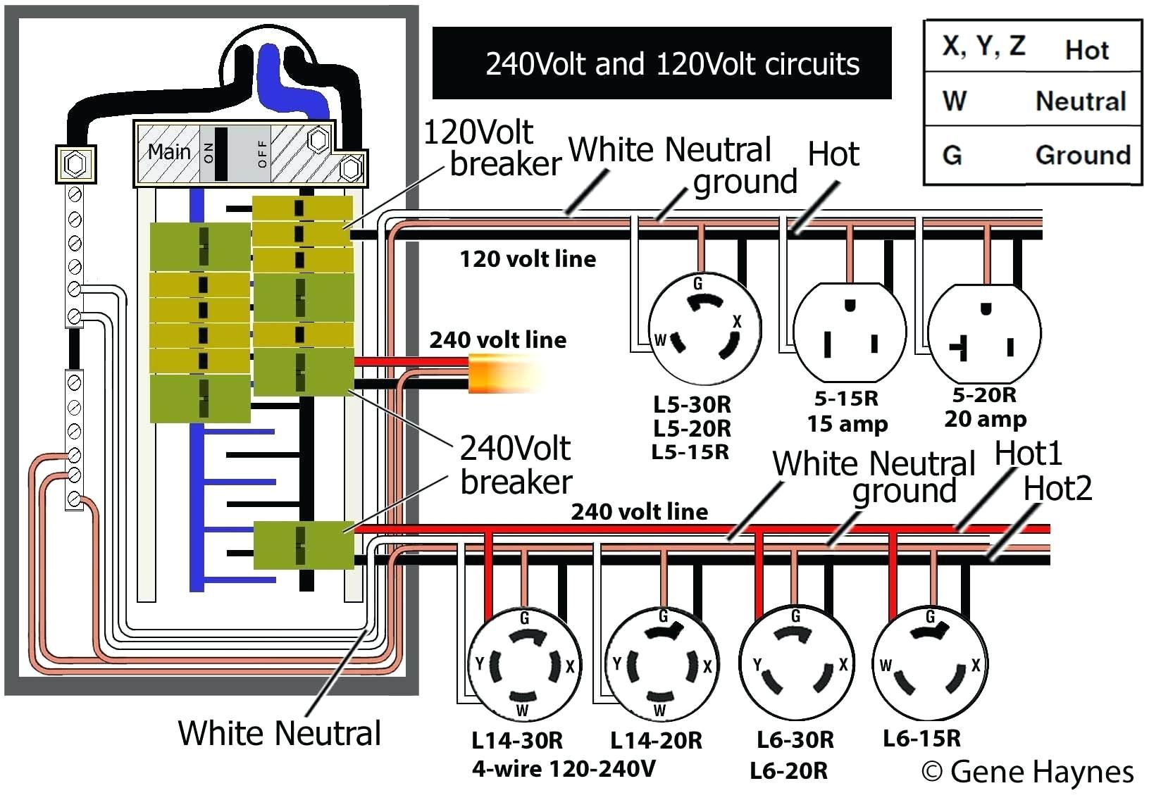 wiring a nema 5 20 plug wiring diagram blog nema 5 20r wiring diagram nema 5 20r diagram