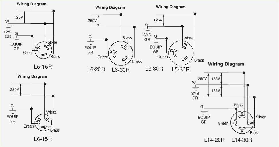 Nema 5 20r Wiring Diagram Nema 5 20r Diagram Wiring Diagrams